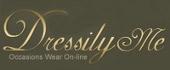 DressilyMe.com