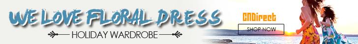 Kupony rabatowe CNDirect.com
