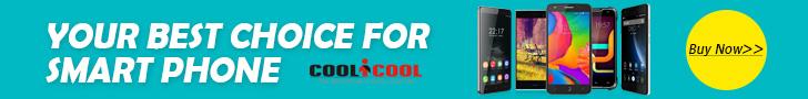 Coolicool.com Kupony rabatowe